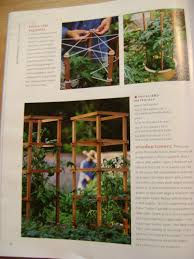 pdf diy build wooden tomato cage download best wood lathes
