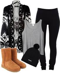 uggs on sale black friday 473 best ugg images on pinterest winter casual