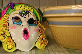 halloween mask for sale halloween masks minnesota prairie roots