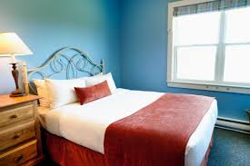 rodd crowbush pei rodd hotels u0026 resorts