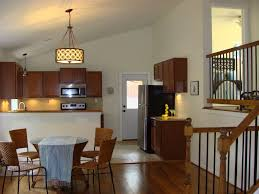 best light fixtures for vaulted ceilings lader blog