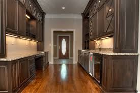 Ideas Concept For Butlers Pantry Design Ideas Concept For Butlers Pantry Design 18416