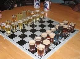 Chandelier Beer Game En Iyi 17 Fikir College Drinking Games Pinterest U0027te Içki