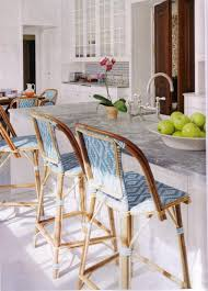 Hadley Bistro Chair 10 Best Pcd Project Taylorcrest Images On Pinterest Accent