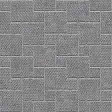 Tile Floor Texture Les 25 Meilleures Idées De La Catégorie Concrete Texture Seamless