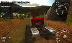 monster truck games play monster truck games