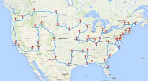 Florida Attractions Map Usa Maps Amazon Map Of Time Zones Usa Time Usa Map Dafi1637 Usa