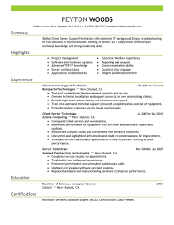 Manicurist Resume Sample Manicurist And Pedicurist Job Title Docs Breakupus Likable Common