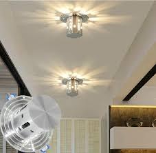 Led Lights For Home Decoration Led Lights And Room Decoration - Cheap led lights for home