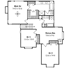 L Shaped Home Design Plans Home Design - L shaped home designs