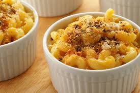 the 9 best macaroni and cheese recipes