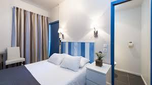 la chambre en direct chambre côté cour chambre 3 étoiles perros guirec chambre hotel