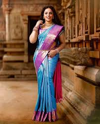 engagement sarees for 152 best kanchipuram saree color images on indian