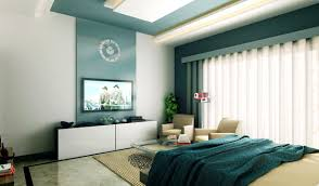 Master Bedroom Interior Design by Luxurious Design Bedroom Interior Interiors Tropical Bedroom