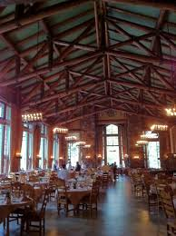 Ahwahnee Hotel Dining Room 23 Best Everything Dutch Images On Pinterest Holland Dutch And
