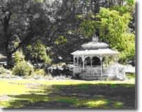 northern california wedding venues northern california wedding venues you re the digital