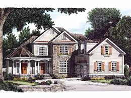 era house plans 201 best house plans images on home plans homes