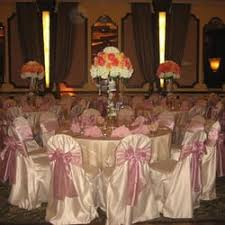 wedding rentals los angeles imperial party rentals 64 photos 72 reviews party equipment