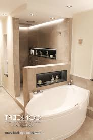 badezimmer ausstellung düsseldorf hausdekorationen und modernen möbeln kühles ehrfürchtiges
