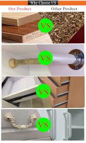 Simple Bedroom Cabinet Design With Mirror Simple Design 5 Door Mdf Bedroom Wardrobe Design With Pattern