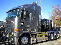 kenworth trucks australia alexandra truck of the show 2011 summons simply awesome ke u2026 flickr