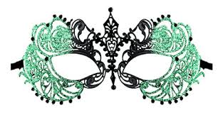 masquerade masks for women what are the best men s masquerade masks quora