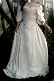 1975 best costumes images on pinterest outlander costumes