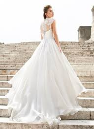 ivory wedding dresses ivory wedding dresses wedding dress ideas chwv