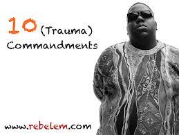 trauma archives r e b e l em emergency medicine blog