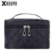 Mens Vanity Bag Online Get Cheap Mens Travel Kit Aliexpress Com Alibaba Group