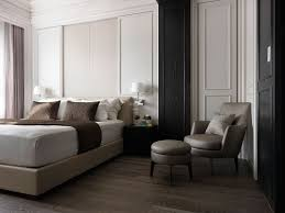 spice it up in the bedroom simple bedroom decorating ideas let s spice up bedrooms now