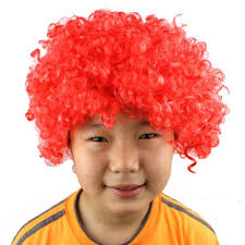Halloween Costumes Wigs Compare Prices Curly Hair Halloween Costumes Shopping