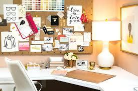 Beautiful Desk Accessories Office Desk Womens Office Desk Accessories Beautiful Decor