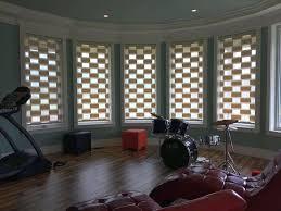 large window treatment ideas decoration modern window treatment ideas