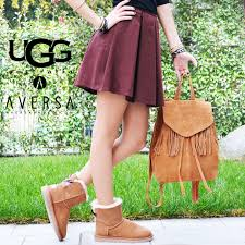 s ugg australia chestnut mini boots ugg mini bailey bow chestnut comfy take it easy