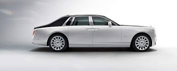 future rolls royce phantom rolls royce phantom l lease or purchase at rolls royce westlake l