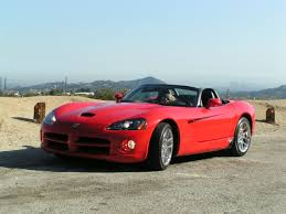 2007 dodge viper srt 10 convertible related infomation