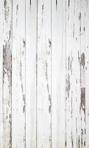 distressed white wood images search