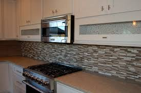 elegant bling kitchen backsplash khetkrong