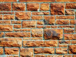 brick wallpaper 25 8k desktop wallpaper