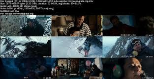 film everest subtitle indonesia subtitle film everest 2015 dallas cowboys record 2007 season