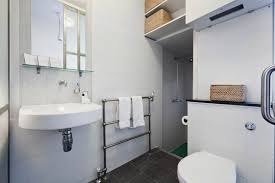 Tiny Bathroom Ideas Interior Design Ideas For Small Spaces - Small space bathroom designs pictures