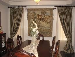 villa rustica renovation curtains u0026 drapery toronto in north