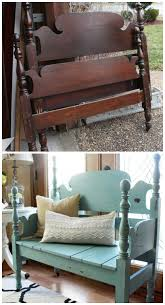 Wood Bakers Rack 10 Beautiful Upcycled Furniture Projects U2014 Highstyle Restyle