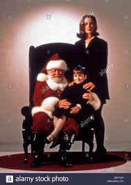 the miracle on 34th street 1994 tcf film with richard