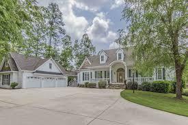 Luxury Waterfront Homes For Sale In Atlanta Ga Georgia Waterfront Property In Lake Oconee Lake Sinclair Madison