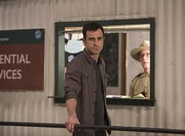 The Miracle Season 2 Review The Leftovers Season 2 Episode 2 A Matter Of Geography