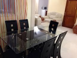 chambres à louer appartements studios chambres a louer à louer expat dakar com