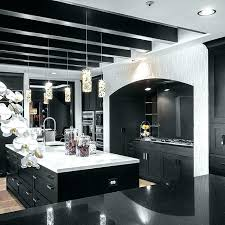 black and white kitchen decorating ideas black gray and white kitchens best images on amazing
