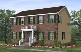 affordable modular homes affordable modern prefab homes designs
